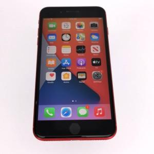 iPhone 8 Plus-18652880IV