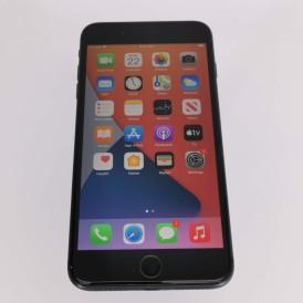 iPhone 8 Plus-39707102NF