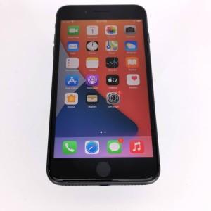 iPhone 8 Plus-43762228DM