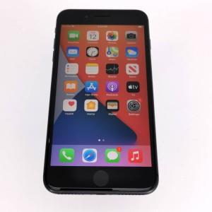 iPhone 8 Plus-12463063KP