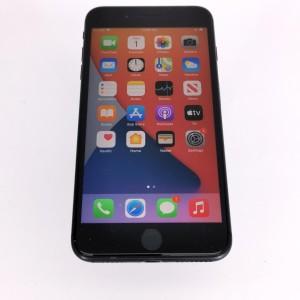 iPhone 8 Plus-72735710MT