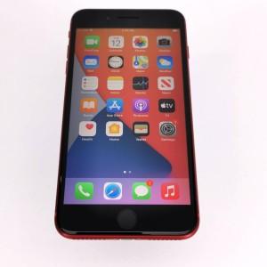 iPhone 8 Plus-67815369QQ