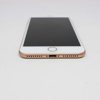 iPhone 8 Plus-tinyImage-3