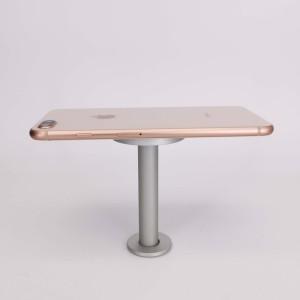 iPhone 8 Plus-tinyImage-8