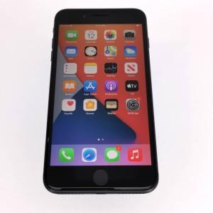iPhone 8 Plus-39409304JY
