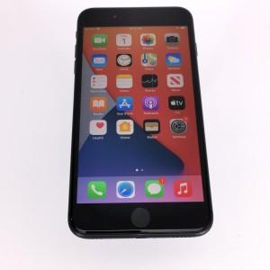 iPhone 8 Plus-11415004YU