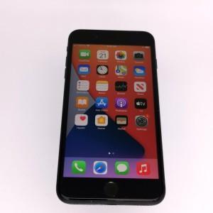 iPhone 8 Plus-88173086KP