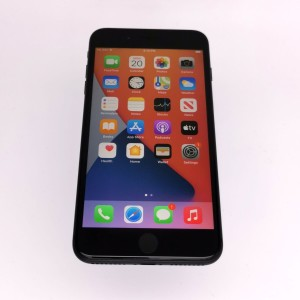 iPhone 8 Plus-96707583JY