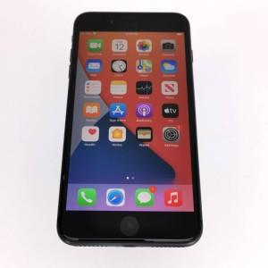 iPhone 8 Plus-68011754YI