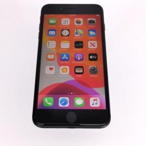 iPhone 8 Plus-94773599GL