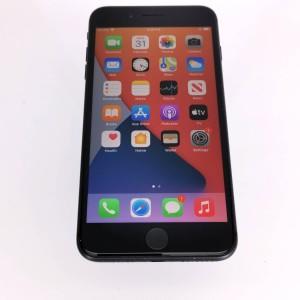 iPhone 8 Plus-22309101HF