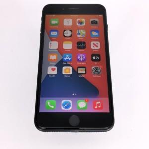 iPhone 8 Plus-44904843FL
