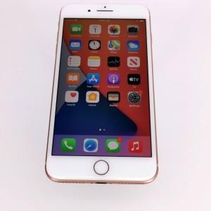 iPhone 8 Plus-03092237WA
