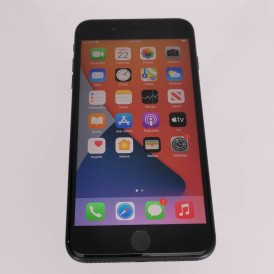 iPhone 8 Plus-39170914SN