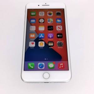 iPhone 8 Plus-04422097HL