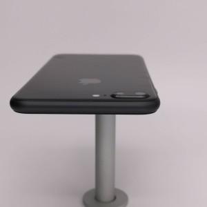iPhone 8 Plus-tinyImage-6