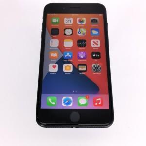 iPhone 8 Plus-98765494DF