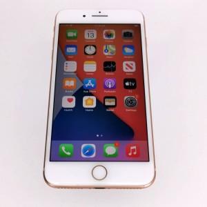 iPhone 8 Plus-37291462VV