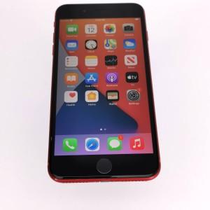 iPhone 8 Plus-06375414OJ