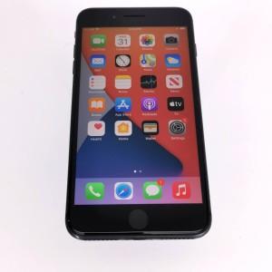 iPhone 8 Plus-63832281DW