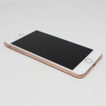 iPhone 8 Plus-tinyImage-1