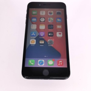 iPhone 8 Plus-80539631ML