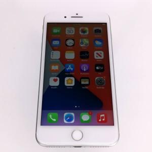 iPhone 8 Plus-15425771RQ