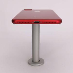 iPhone 8 Plus-tinyImage-2