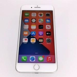 iPhone 8 Plus-02541667SB