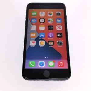 iPhone 8 Plus-23037469HS