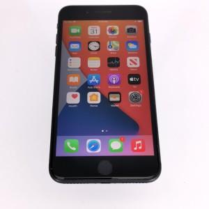 iPhone 8 Plus-64396606BF