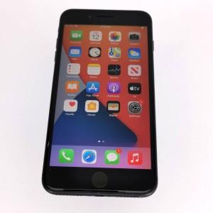 iPhone 8 Plus-45471083FB