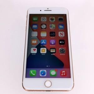 iPhone 8 Plus-64545663JD
