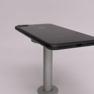 iPhone 8 Plus-tinyImage-9
