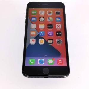 iPhone 8 Plus-20117017MX