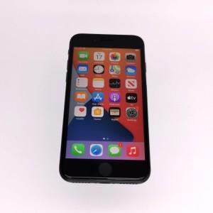 iPhone 8-69785440FQ