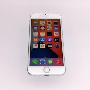 iPhone 8-17760092KW