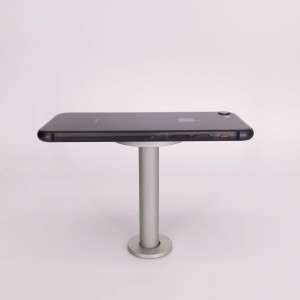 iPhone 8-tinyImage-14