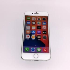 iPhone 8-16114440IV