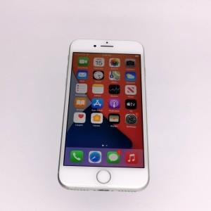 iPhone 8-65991476HH