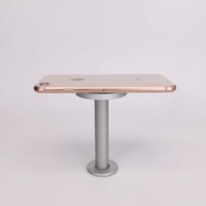 iPhone 8-tinyImage-8