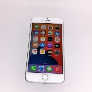 iPhone 8-37311243PO