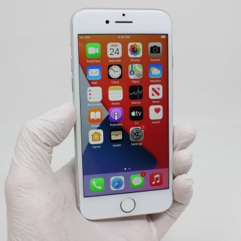iPhone 8-10595549YS