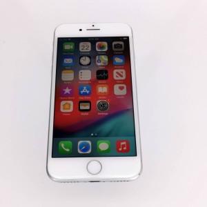 iPhone 8-92940608NB