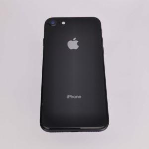 iPhone 8-tinyImage-1