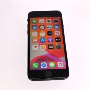 iPhone 8-12534445PR