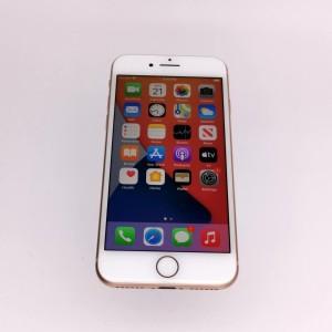 iPhone 8-04265170LT