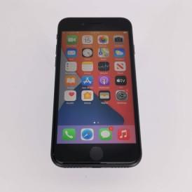 iPhone 8-94109457LX