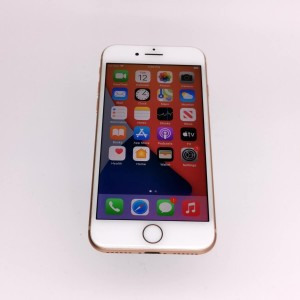 iPhone 8-47582548TH