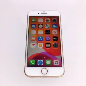 iPhone 8-29721570KF